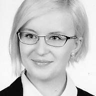 Magda Ka