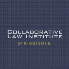 Collaborative Law Institute of MN