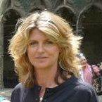 Fran van der Borgh
