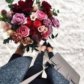 Fleur Rijk