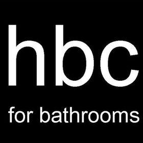 hbc for bathrooms