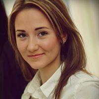 Kamila Trzcińska