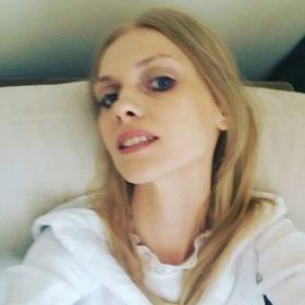 Marta Warda