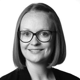 Maria Skjærbæk