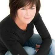Denise Harmse