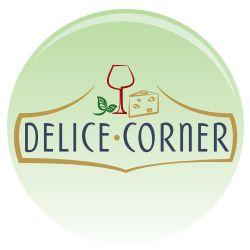 Delicecorner