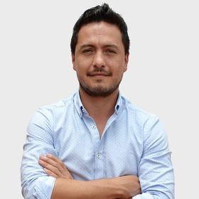 Mario Galvis