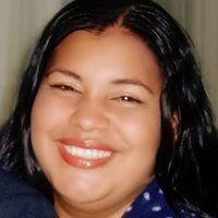Ingrid Aaraya
