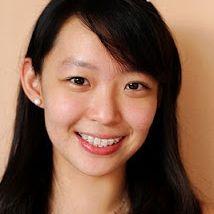Cassandra Chen