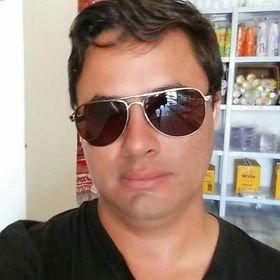 Aurélio Gottardo