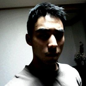 Lee SeungZo
