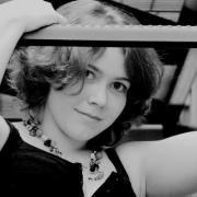 Kyla Singer