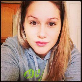 Danielle Scire
