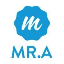 Mr. A