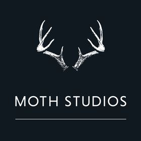 Moth Studios