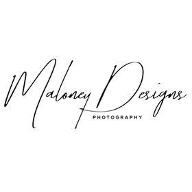 Maloney Designs