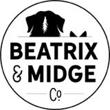 Beatrix and Midge Co.