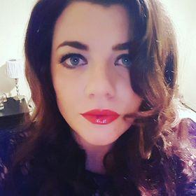 Lisa Gronberg