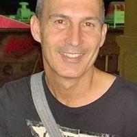 Rony Herzog
