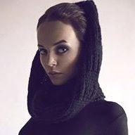 Julia Novikova