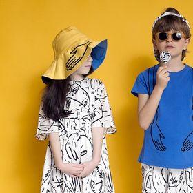 Alice&Alice .com