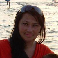 Beata Jungnickel