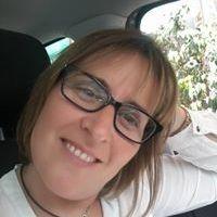 Maria Jose Ibañez Torrents