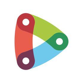 DMO design company