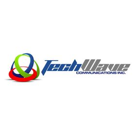 Tech Wave Communications