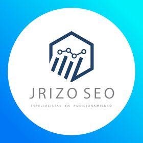 JRizo Agencia SEO