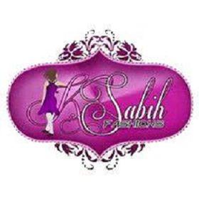 KSabih Lawn Design