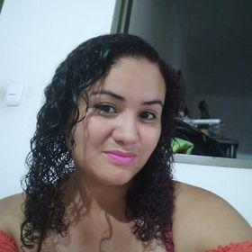 Jenny Fernanda Ruiz Granobles