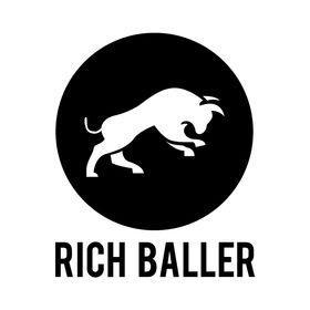 Rich Baller