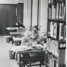 Bryn Mawr College Libraries