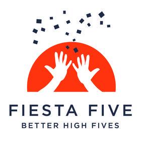 FiestaFive