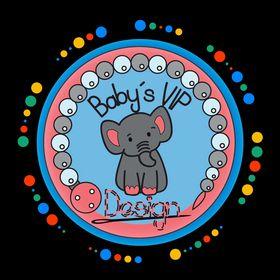 Baby's VIP Design