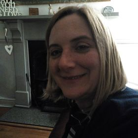 Sally O'Brien