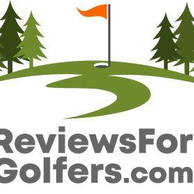 Reviews for Golfers