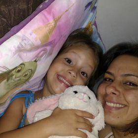 Nataly Moncada