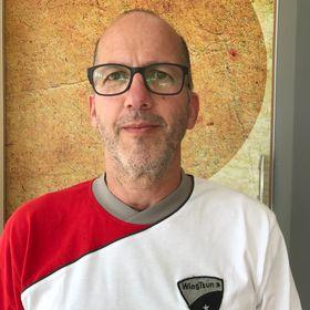 Jörg Buchwald