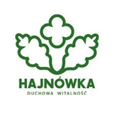 hajnowkawita
