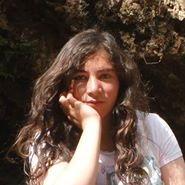 Ana Salaz-art