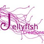 Jellyfish Creations