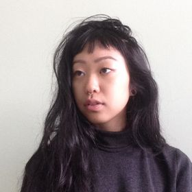 Julia Imamura