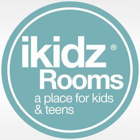 ikidz rooms
