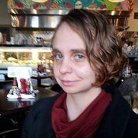 Sarah Fullmer