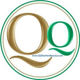 QQ Fashion and Beauty