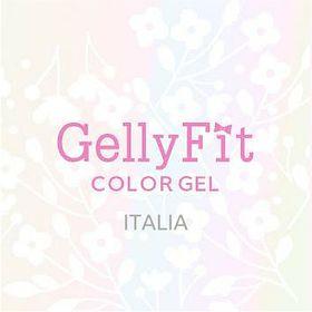 GellyFit Italia
