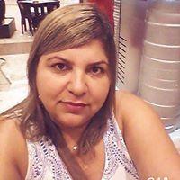Renatha Belo