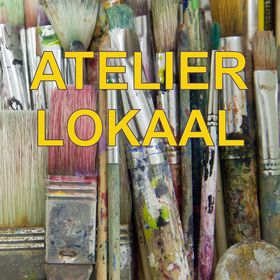 Atelier Lokaal